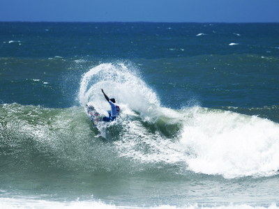 photographer bravo | Julian Wilson Wins Quiksilver Pro Portugal
