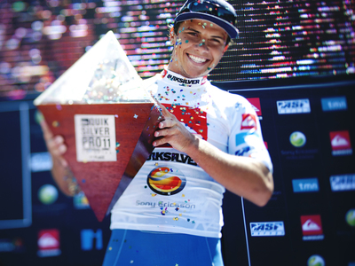 photographer timo | Julian Wilson Wins Quiksilver Pro Portugal